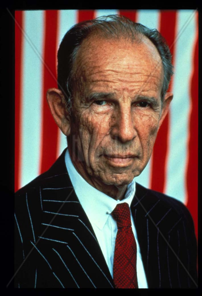 Hume Cronyn Net Worth