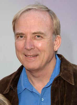 James Keach