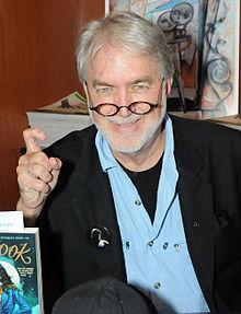 James V. Hart