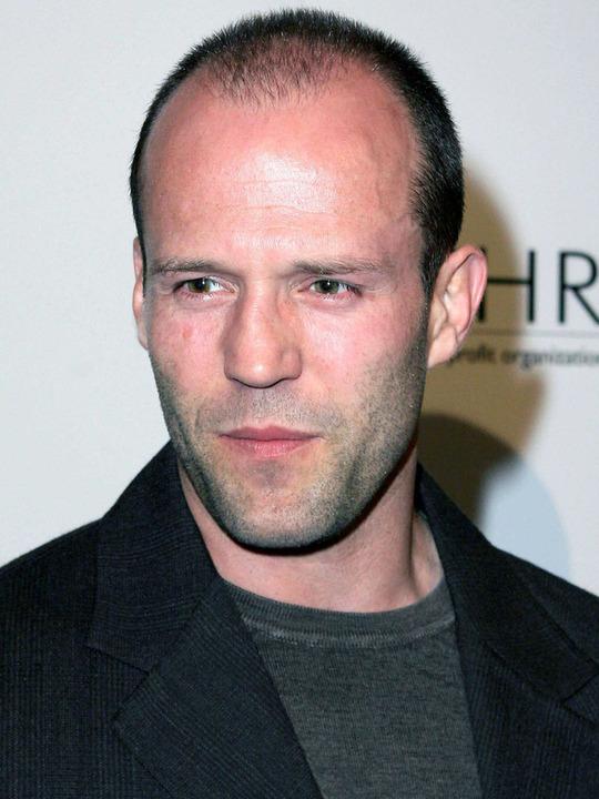 Jason Statham picture (Jason Statham) on Photosgood - Andrew Garfield Hairstyle
