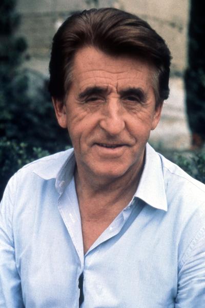 Jean Lefebvre