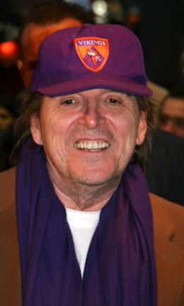 Jean-Marie Poiré