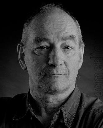 Jean-Pierre Gos