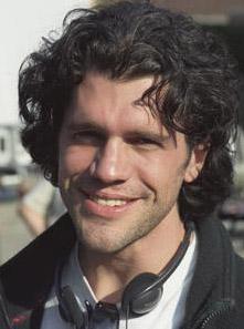 Jeff Wadlow