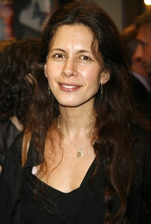 jessica hecht desperate housewives