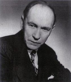 John F. Seitz