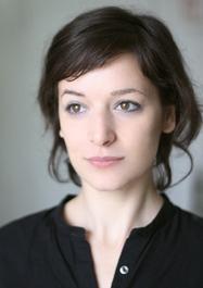 Julie Durand