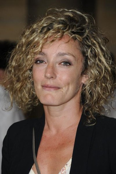 Juliette Arnaud