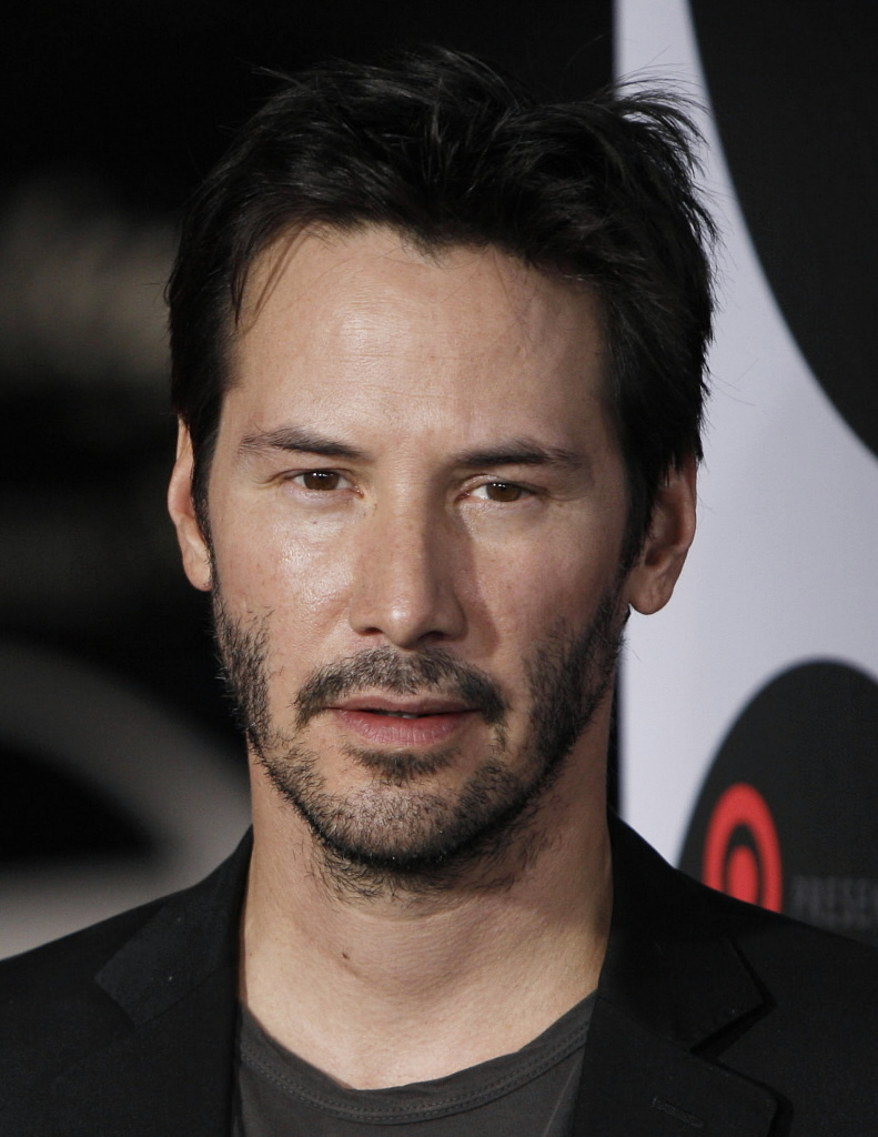 Keanu-Reeves-photo-266