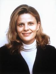 Léa Fazer