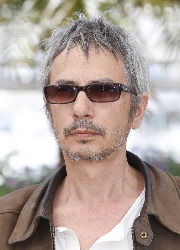 Leos Carax Net Worth