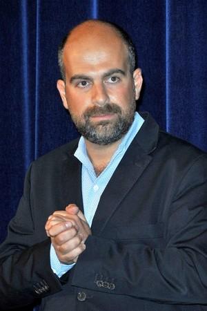 Marc Fitoussi