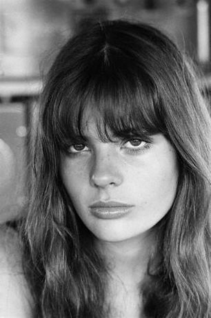 filmographie de marie trintignant cin ma passion. Black Bedroom Furniture Sets. Home Design Ideas
