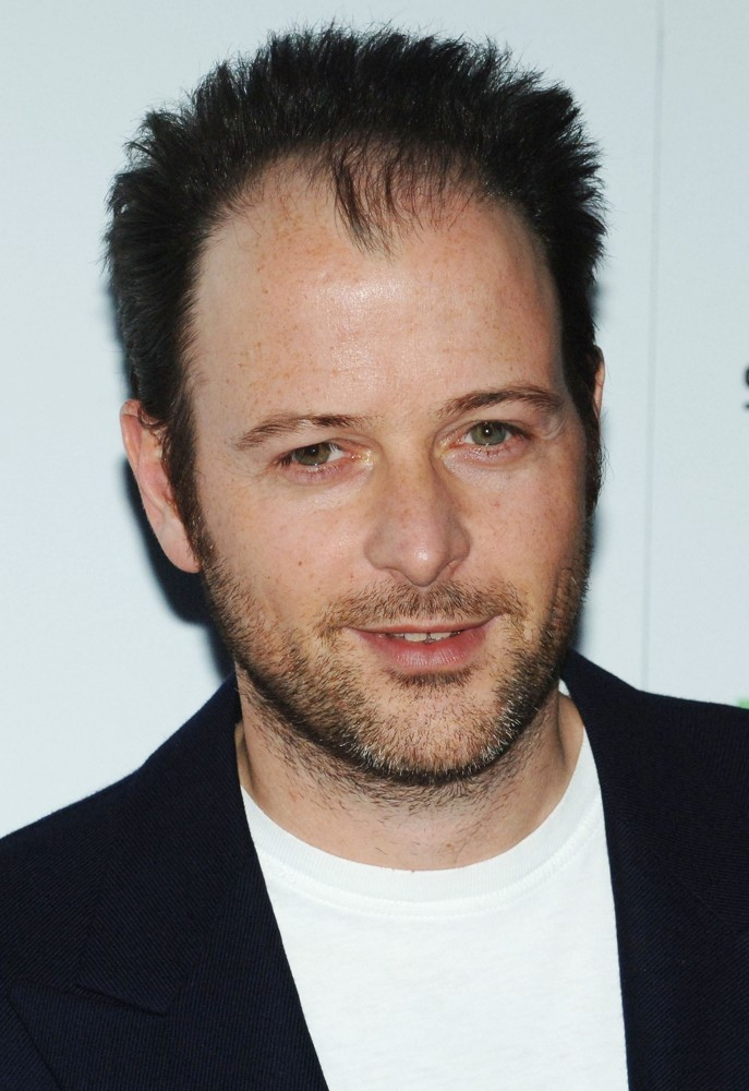 Matthew Vaughn Net Worth