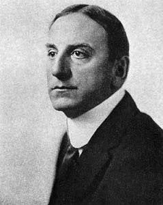 Maurice Tourneur