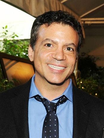 Michael De Luca