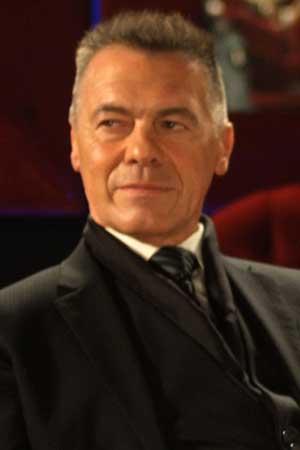 Miguel Ángel Solá