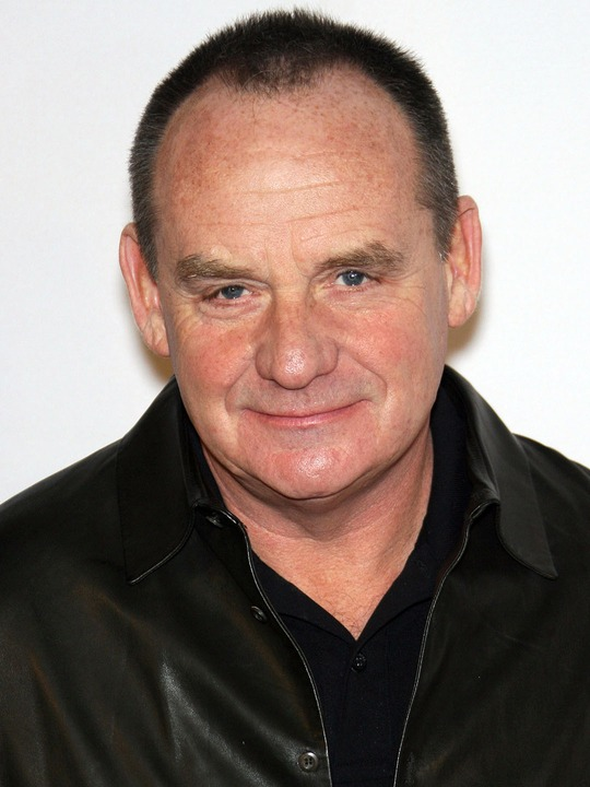 paul guilfoyle imdb