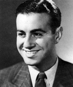Paul Misraki