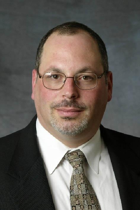 Peter Block