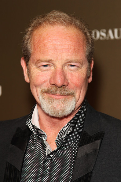 Peter Mullan Harry Potter Peter mullanPeter Mullan Braveheart