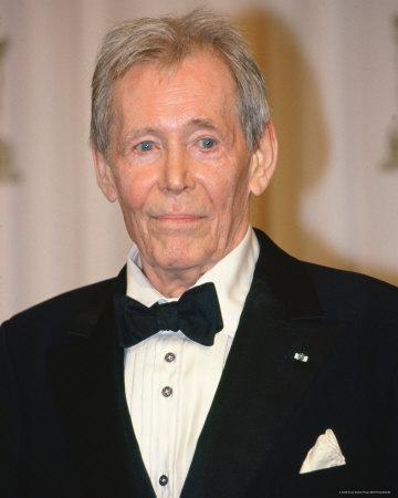 Peter O