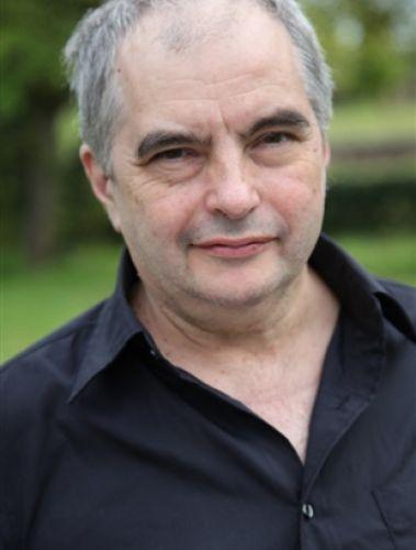 Philippe Manesse