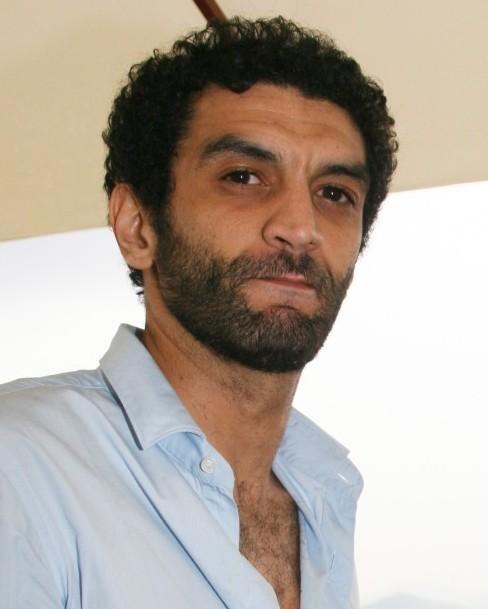 Ramzy Bedia