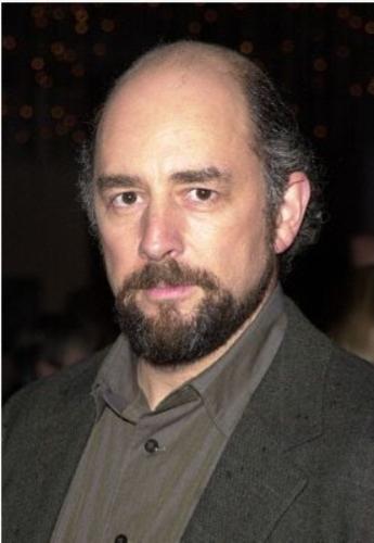 Richard Schiff