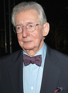 Robert Mulligan