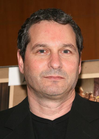 Scott Frank