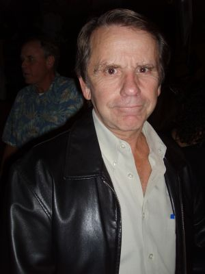 Sean S. Cunningham