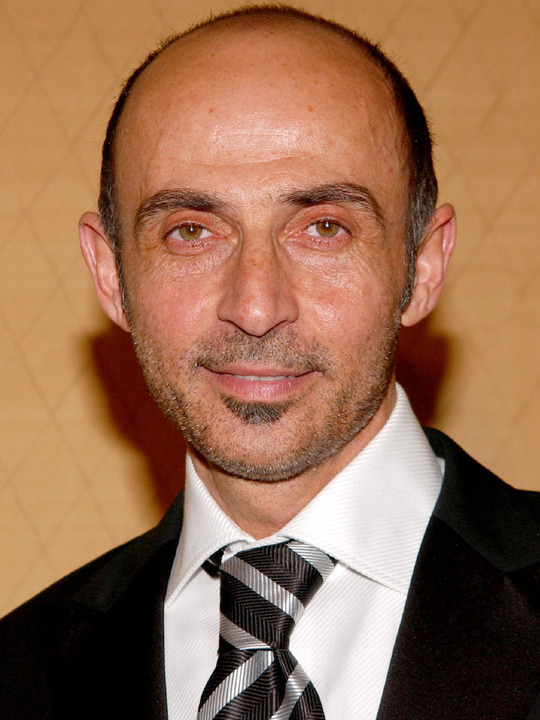 shaun toub net worthshaun toub homeland, shaun toub wife, shaun toub imdb, shaun toub iroh, shaun toub age, shaun toub seinfeld, shaun toub crash, shaun toub iron man 3, shaun toub grimm, shaun toub twitter, shaun toub movies, shaun toub war dogs, shaun toub interview, shaun toub actor, shaun toub married, shaun toub instagram, shaun toub wife name, shaun toub net worth, shaun toub avatar, shaun toub wikipedia