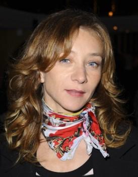 Sylvie Testud