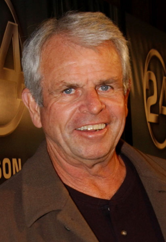 William Devane Wallpapers