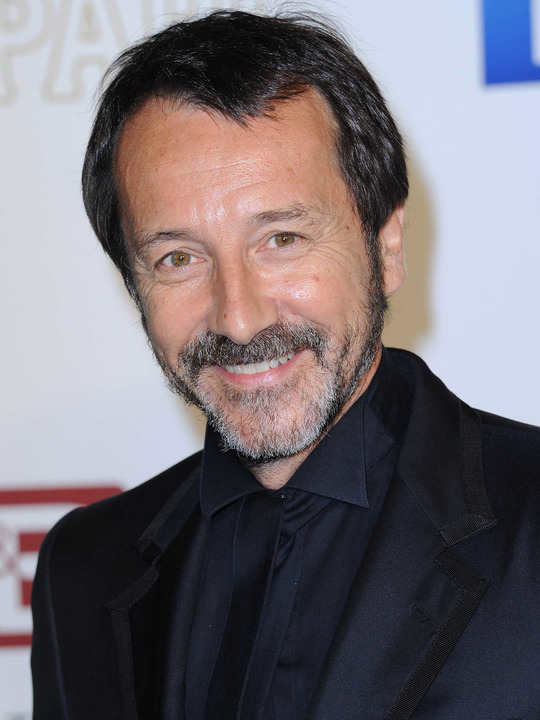 <b>Jean-Hugues</b> Anglade - jean-hugues-anglade-photo-7