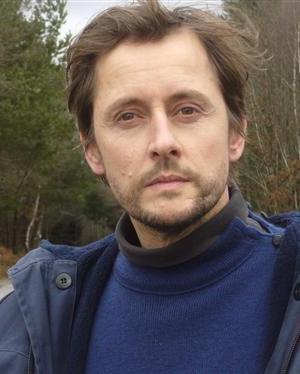 Jean-Michel Fête