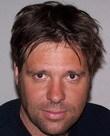 Michel Feller