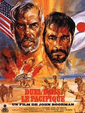 http://www.cinemapassion.com/lesaffiches/Duel-dans-le-Pacifique-20110427022513.jpg