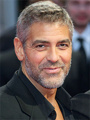 George-Clooney-photo-78.jpg